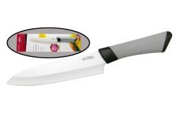 Нож кухонный VK808-65