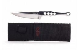 Нож метательный Pirat 0834 СПОРТ-12