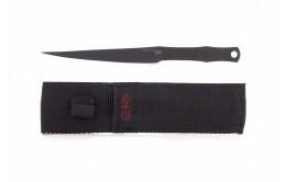 Метательный нож Pirat 0835B СПОРТ-14