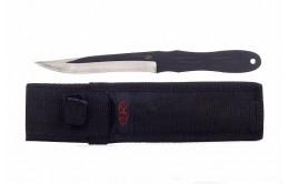 Метательный нож Pirat 0836K СПОРТ-18