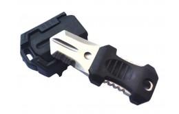 Нож-мини Molle EDC