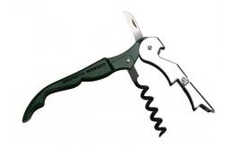 Винный нож (открывалка-штопор)