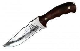 """Нож Кизляр """"Скорпион-2"""""""