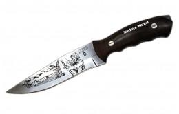"Нож охотничий Кизляр ""Стрелок"""