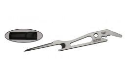 """Нож специальный 509-220026 """"Заноза"""""""