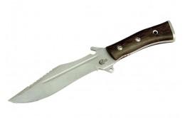 Нож для выживания «Армейский»