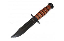 Нож Pirat HK5700 (копия KA BAR)