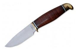 Нож Pirat S901