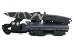 "Нож ""Скала"" Pirat T904"