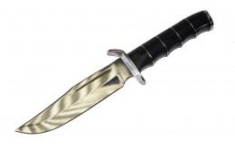 "Нож Pirat VD45 ""Дракон"""