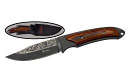 Нож охотничий Витязь Феникс B169-44