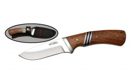 Нож охотничий Viking Nordway H031