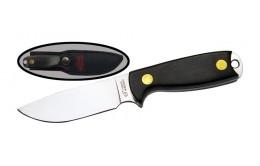 Мини-нож Viking Nordway H101-33