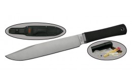 Нож мачете  Viking Nordway H112-28
