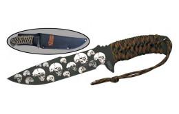 Нож Viking Nordway H884