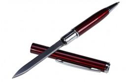 Ручка-нож