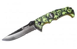 Нож складной Boker B092