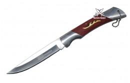 Складной нож Columbia D140