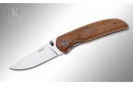 "Нож складной Кизляр ""Ирбис"" 81631"