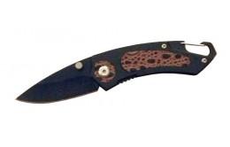 Нож складной Мастер-К 164AM