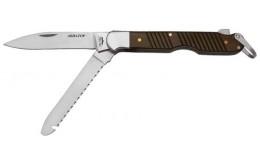 Нож складной НОКС Авиатор 306-140301