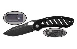Нож складной VN PRO K782