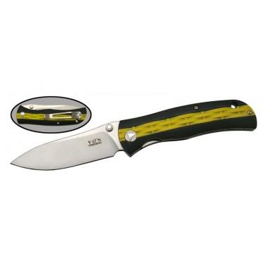 Нож складной VN PRO K783