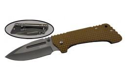 Нож складной Viking Nordway P373