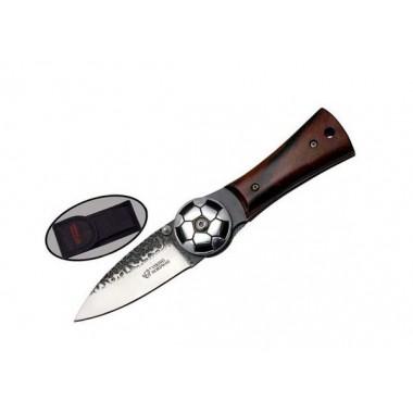 Нож складной Viking Nordway P617