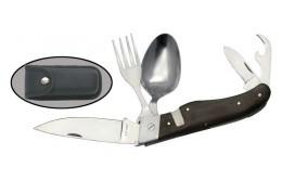 Нож походный Viking Nordway SH6932