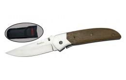 Нож складной Витязь Байбак B114-34