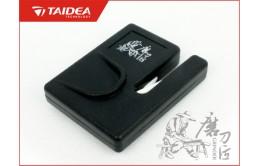 Точилка для ножа Taidea