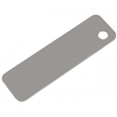 Точилка для ножей и  крючков