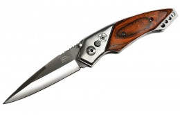 Нож выкидной M236