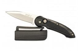 Нож выкидной Pirat 808
