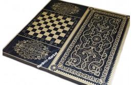 """Нарды-шахматы """"Орнамент"""""""