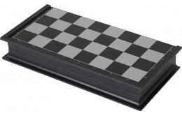 Шахматы магнитные 36x36 см