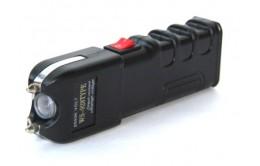 Электрошокер-фонарь ОСА 928 Type