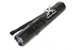 Электрошокер фонарь 910A