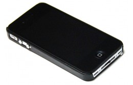 Фонарь электрошокер iPhone 4S