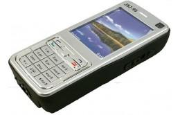 Электрошокер-сотовый телефон K-95 Type