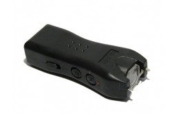 Мини-электрошокер с фонариком Оса LB-618