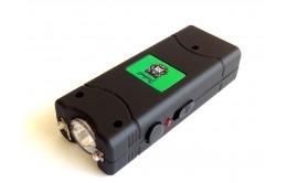 Фонарь-электрошокер WS-800C