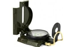 Армейскй компас Military