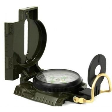 Армейский компас Military