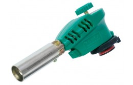 Газовая горелка с пьезоподжигом KS-1005