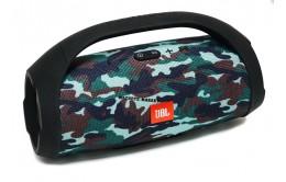 Колонка Boombox камуфляж 30см с ручкой