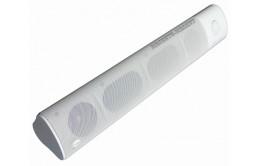 Колонка WM-1300 Bluetooth