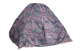 Палатка автомат 200х200см