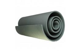 Термоизоляционный армейский коврик 180 х 60см